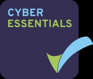 Cyber Essentials Badge 2019